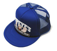 hats-popeyes-gear-trucker-blue.jpg