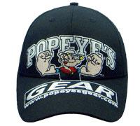 hats-popeyes-gear-urban.jpg