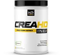 hd-muscle-CreaHD-400g