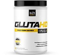 hd-muscle-Gluta-HD-400g