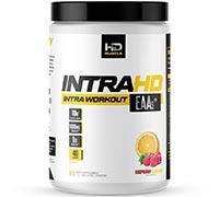 hd-muscle-IntraHD-EAAs-400g-raspberry-lemonade