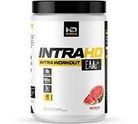hd-muscle-IntraHD-EAAs-400g-watermelon