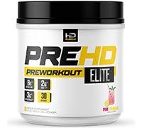 hd-muscle-PreHD-Elite-346.5g-pink-lemonade