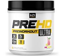 hd-muscle-PreHD-Ultra-433.5g-pink-lemonade
