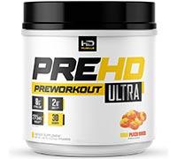 hd-muscle-PreHD-Ultra-442.5g-sour-peach-rings
