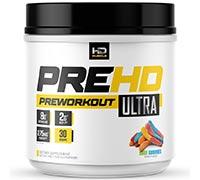 hd-muscle-PreHD-Ultra-450g-sour-gummies