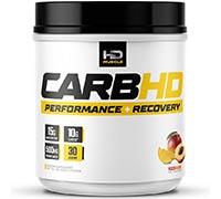 hd-muscle-carb-hd-810g-peach-mango