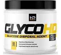 hd-muscle-glyco-hd-60-servings-120-capsules