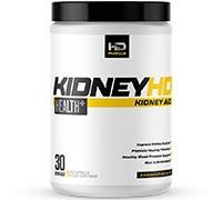 hd-muscle-kidney-hd-30-servings-270-capsules