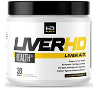 hd-muscle-liver-hd-30-servings-120-capsules