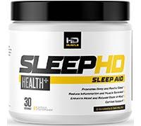 hd-muscle-sleep-hd-30-servings-90-capsules
