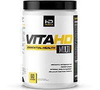 hd-muscle-vita-HD-multi-60-servings-300-capsules