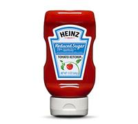 heinz_reduced_sugar_ketchup.jpg