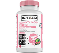 herbaland-vegan-collagen-booster-for-adults-90-gummies-watermelon