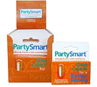 himalaya-party-smart-10-vegetarian-capsules
