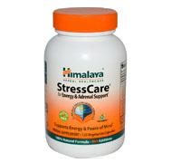 himalaya-stresscare120cp.jpg