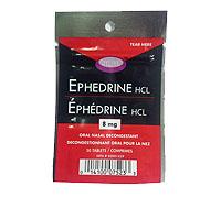 iHealth-ephedrine-pouch.jpg