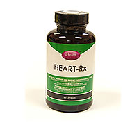 iHealth-heart-rx-60cp.jpg