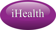 iHealth Vitamins & Supplements