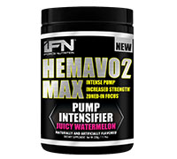iforce-hemavo2-watermelon.jpg