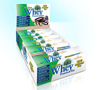 interactive-nutrition-new-zealand-bars-cookie.jpg