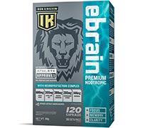 iron-kingdom-ebrain-120-capsules-30-servings