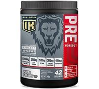 iron-kingdom-pre-workout-346g-42-servings-white-freezie