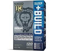 iron-kingdom-sleep-build-120-capsules-30-servings