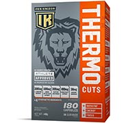 iron-kingdom-thermo-cuts-180-capsules-30-servings
