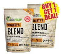 iron-vegan-atheltes-blend-value-size-1-2kg-vanilla-bogo