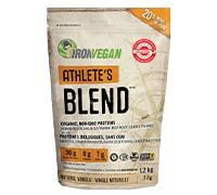 iron-vegan-atheltes-blend-value-size-1-2kg-vanilla