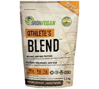 iron-vegan-athletes-blend-1-2kg-natural-chocolate