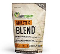 iron-vegan-athletes-blend-choc