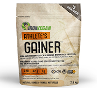 iron-vegan-athletes-gainer-van