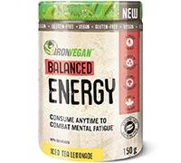 iron-vegan-balanced-energy-150g-iced-tea-lemonade
