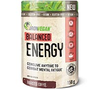 iron-vegan-balanced-energy-150g-roasted-coffee