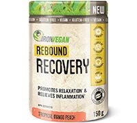 iron-vegan-rebound-recovery-150g-tropical-mango-peach