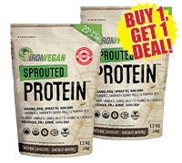 iron-vegan-sprouted-protein-value-size-1-2kg-bogo