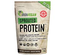 iron-vegan-sprouted-protein-value-size-1-2kg-chocolate
