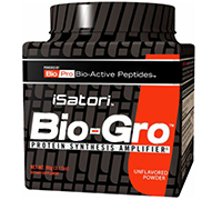 isatori-bio-grow-60servings.jpg