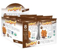 iwon-protein-chips-bbq.jpg