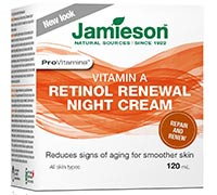 jamieson-ProVitamina-Retinol-Night-Cream-120ml