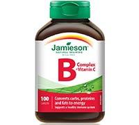 jamieson-b-complex-vitamin-c-100-caplets