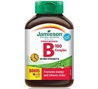 jamieson-b100-complex-ultra-strength-90-30-caplets