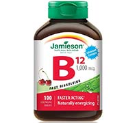 jamieson-b12-1000mcg-100-sublingual-tablets