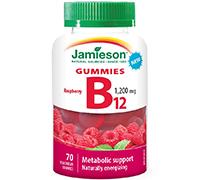jamieson-b12-1200mcg-70-vegetarian-gummies-raspberry