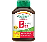 jamieson-b12-1200mcg-time-release-60-20-tablets