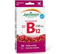 jamieson-b12-2500mcg-fast-dissolving-10-sublingual-tablets