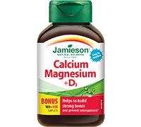 jamieson-calcium-magnesium-d3-100-100-caplets