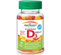jamieson-d3-1000iu-gummies-60-all-natural-gummies